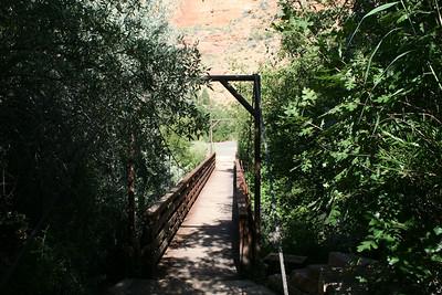 Bryce Canyon 2007
