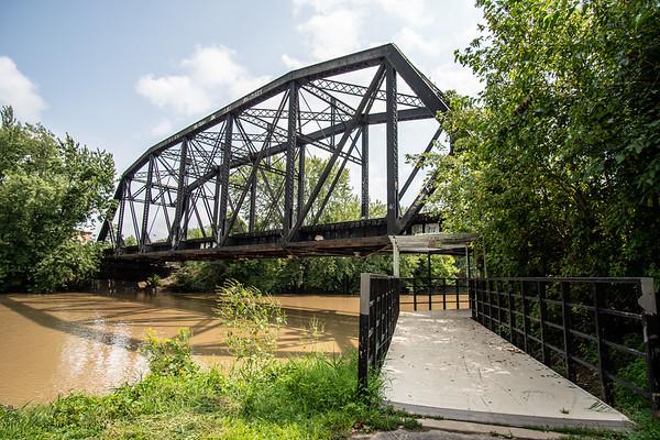 2019 Fort Wayne Trails