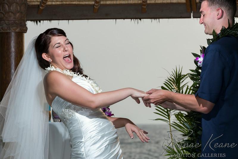 150__Hawaii_Destination_Wedding_Photographer_Ranae_Keane_www.EmotionGalleries.com__140705.jpg