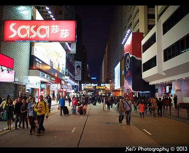 20130211 - CNY TST Snap
