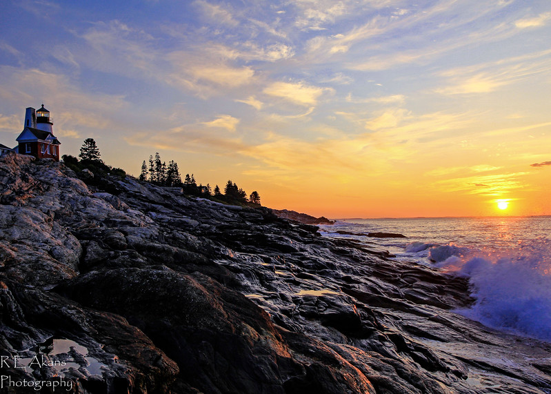 Pemaquid Sunrise 8.jpg