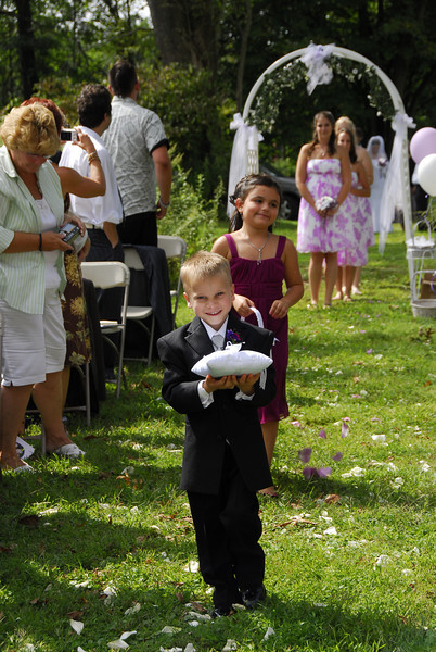 Sept 08 wedding 100.jpg