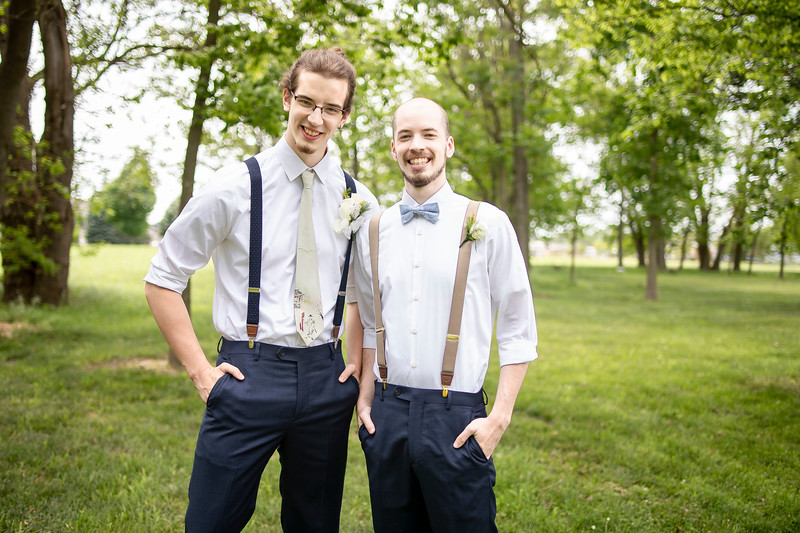 Taylor & Micah Wedding (0275).jpg