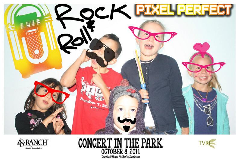 PixelPerfectPrint_20111008_185649.jpg