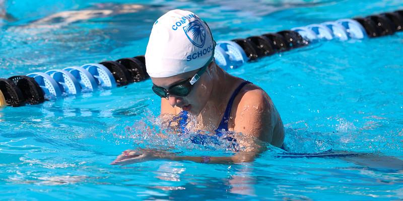 9.23.20 CSN Varsity Swim Meet-8.jpg