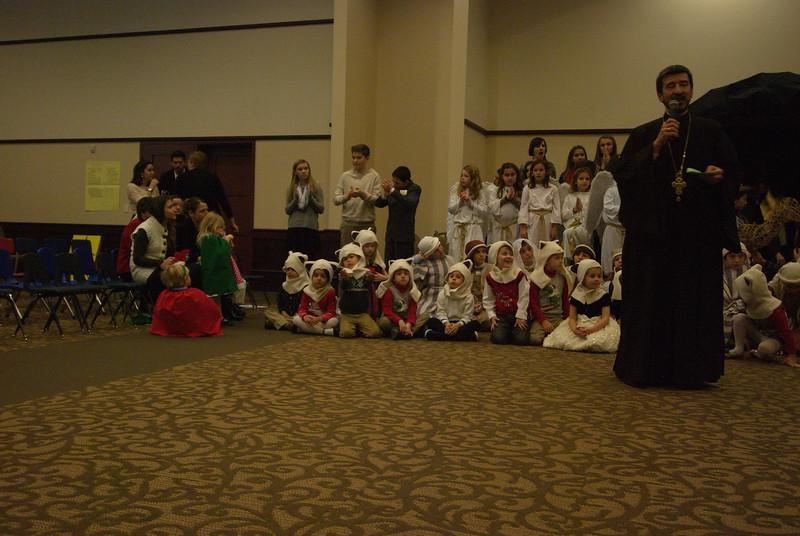 2014-12-21-Christmas-Pageant_152.jpg