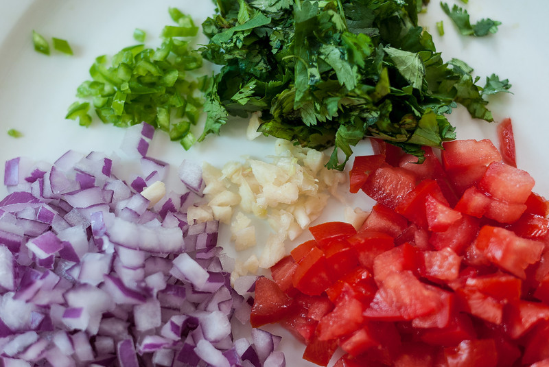 Guacamole recipe (16).jpg