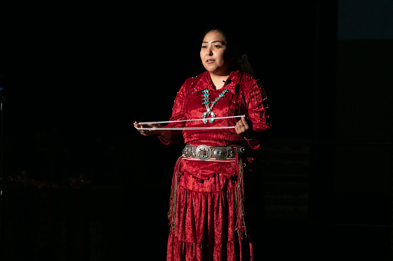 Miss Native Dixie State Pagent-6319.jpg