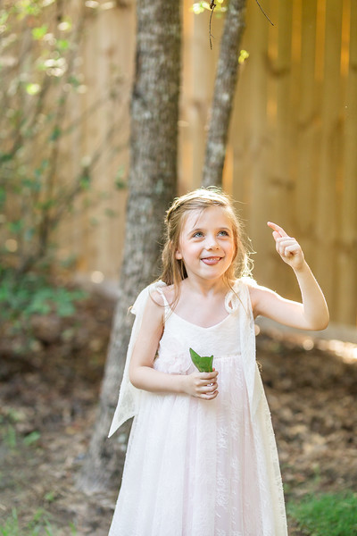 Daria_Ratliff_Photography_Styled_shoot_Perfect_Wedding_Guide_high_Res-177.jpg