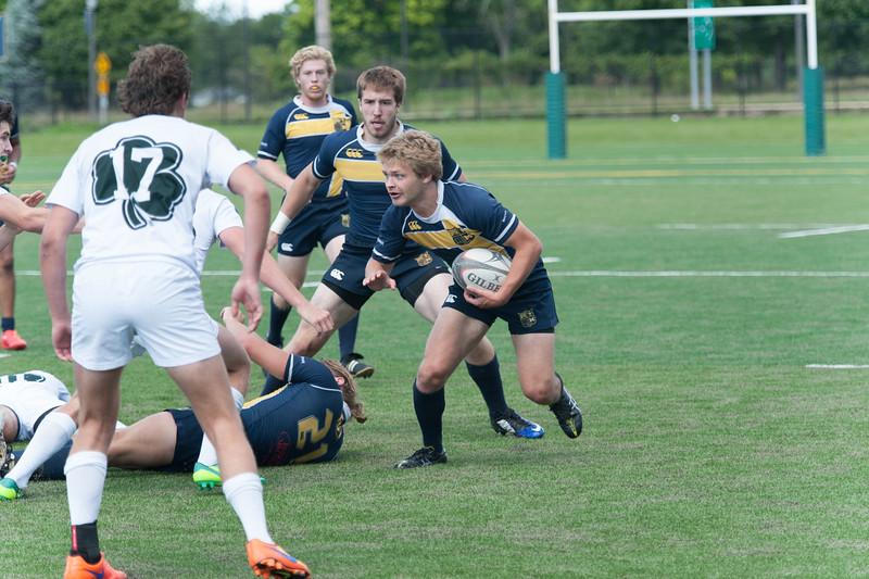 2015 Michigan Rugby vs. Norte 751.jpg