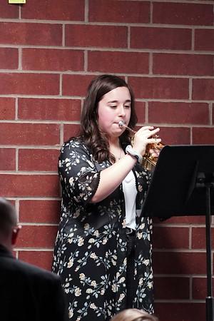 LB Varsity Blue Jazz Band (2019-05-07)