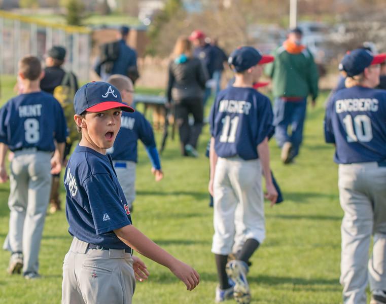 Game 1 - LITH Cubs NIKON D800 0795.jpg