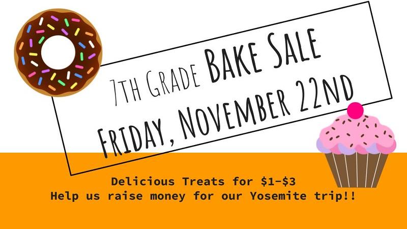 7th Grade Bake Sale .jpg