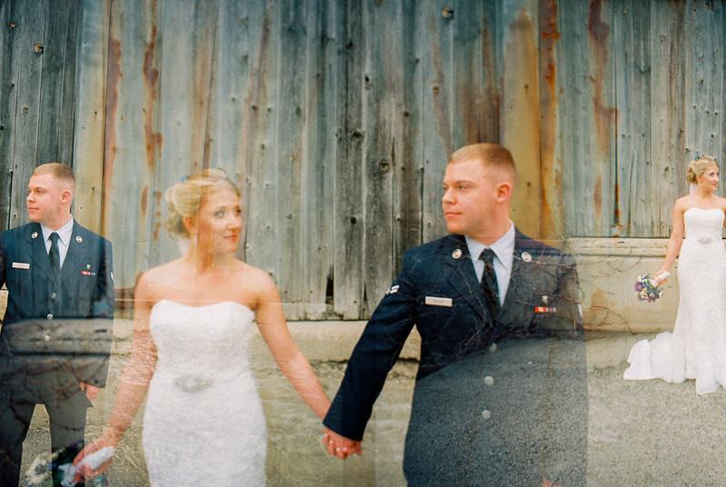 3-30-2013 Ashley and Richard