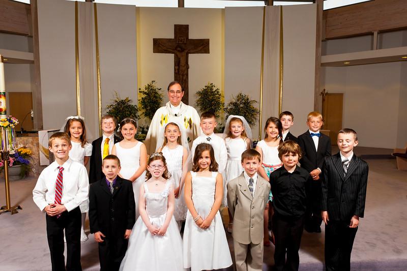 20140511 ABVM First Eucharist-9617.jpg