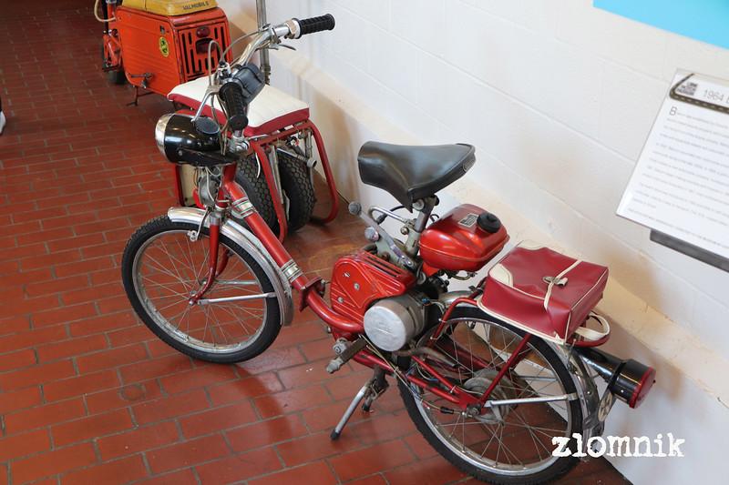 lane-motor-museum-97.JPG