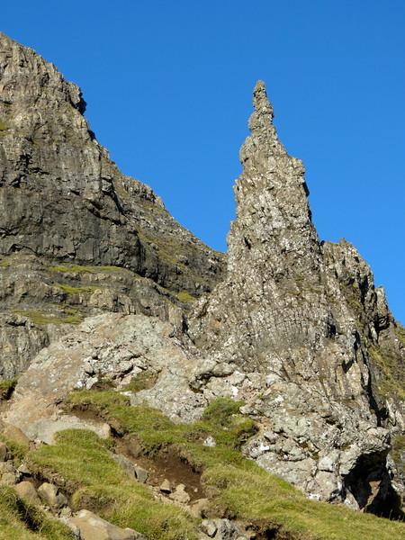 Scotland Downlaod 14 Oct 2014 Trotternish 030.JPG