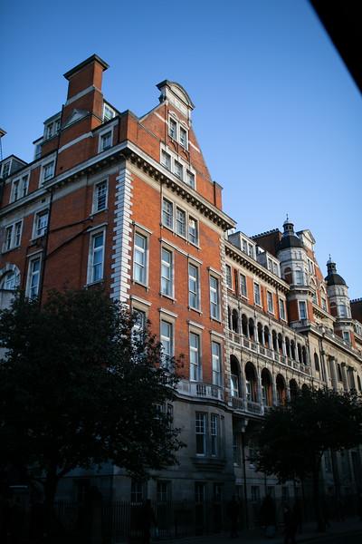 131023 London