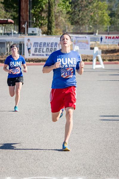 Y Memorial Run-83.jpg