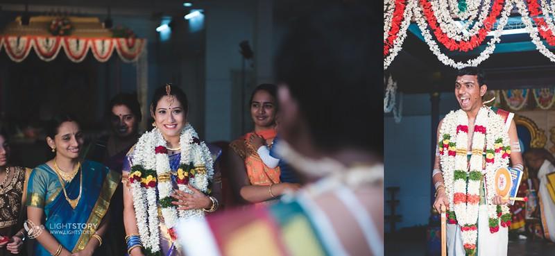 LightStory-Krishnan+Anindita-Tambram-Bengali-Wedding-Chennai-024.jpg