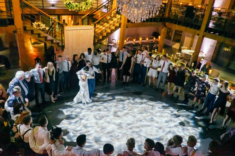 Highum-Wedding-547.jpg