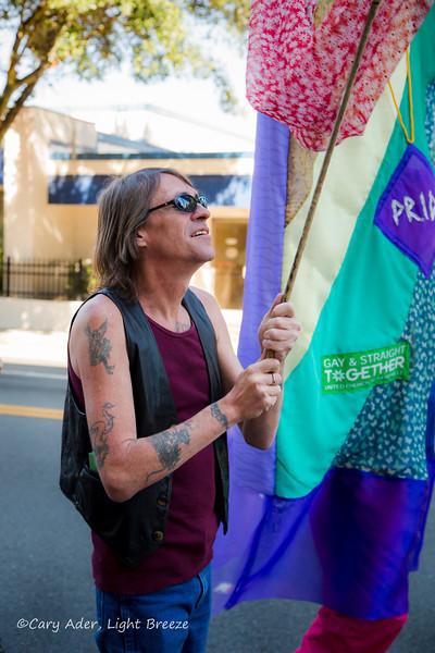 2013LGBT_Pride (32).jpg