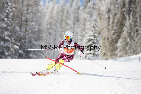 2020-02-16 EEYSL @ Mt. Spokane