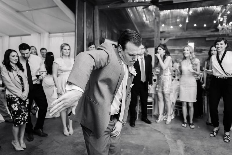 Jackie & Tom's Wedding-6130-2.jpg