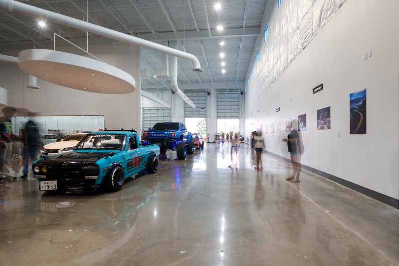 Toyo_Tires_Shutter_Space_2019_Houston_TX_SS_Magazine-6.jpg