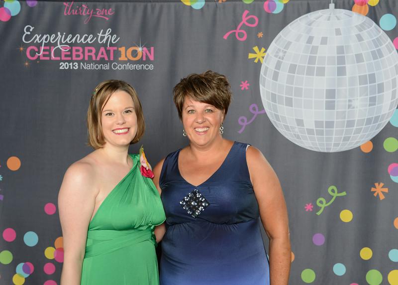 NC '13 Awards - A2 - II-381_42379.jpg