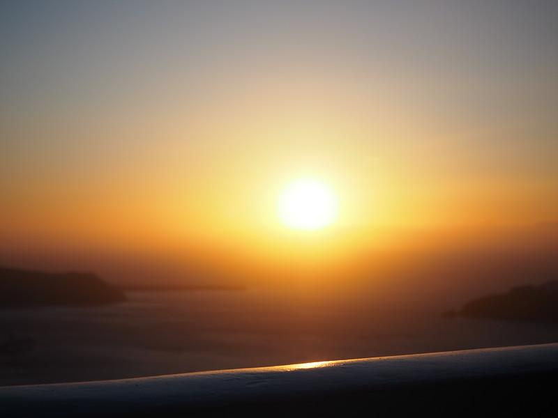 Santorini-17165.jpg