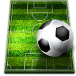 soccer-icon.png