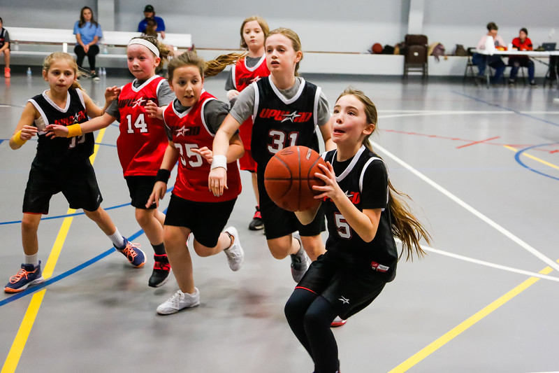 Upward Action Shots K-4th grade (1576).jpg