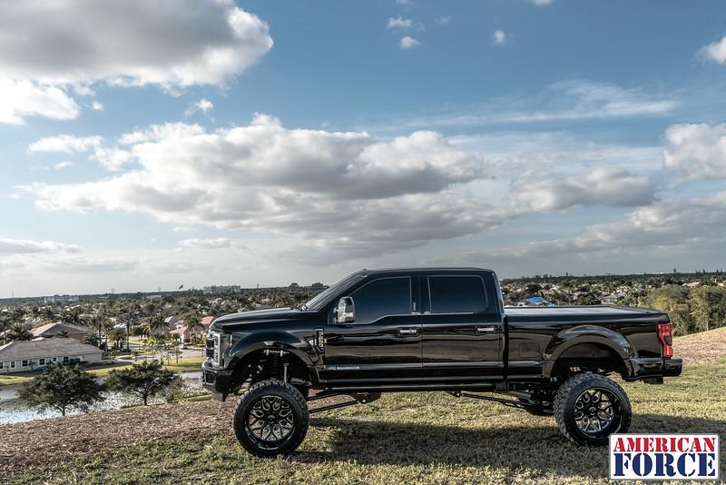 Robbie-Weir-Black-2017-Ford-F250-24x14-Machined-Black-SPRINT-CC8-@BFNTrucks-WEB-180201-DSC00470-29.jpg