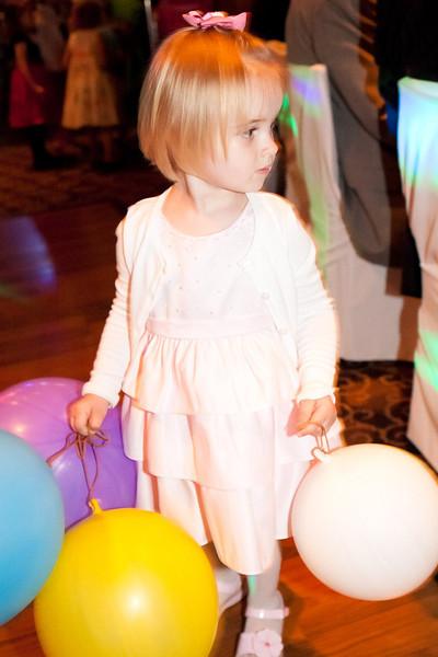 2012.06.02 Julia's Christening-7628.jpg