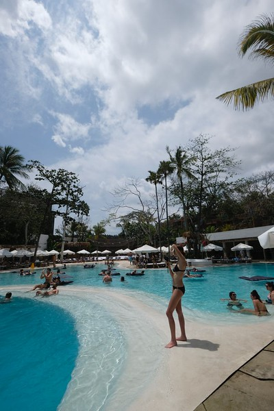 Trip of Wonders Day 10 @Bali 0050.JPG