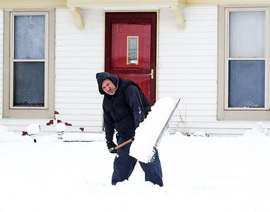 20120224 - (ALG Snow (HRB)