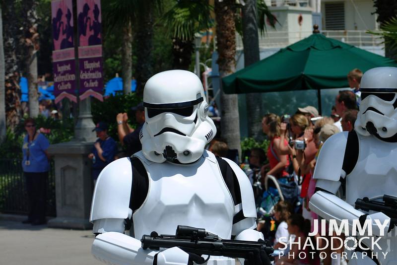 Disney Part 2 2005 363.jpg