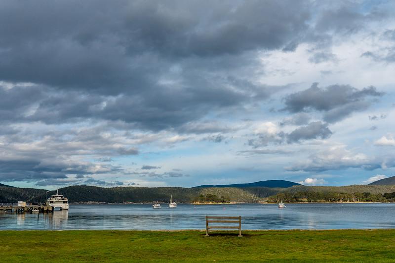 Tasmania-26.jpg