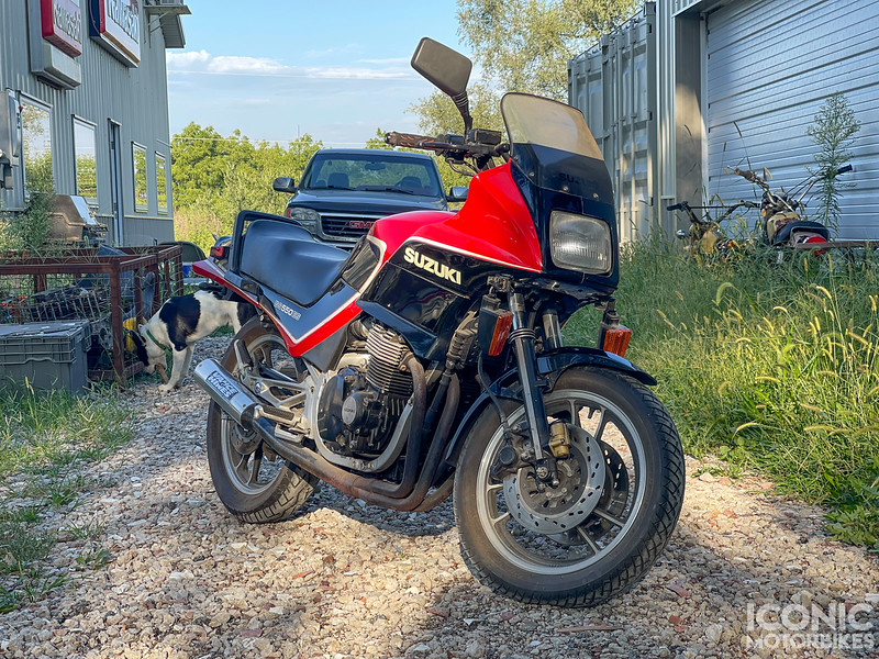 Suzuki GS550ES -  (30).jpg