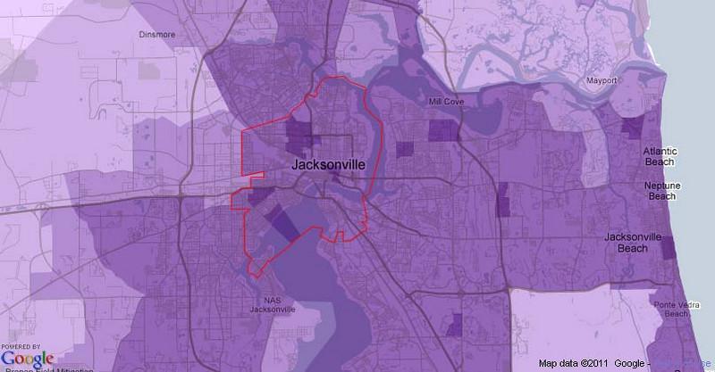 Jacksonville Density.jpg