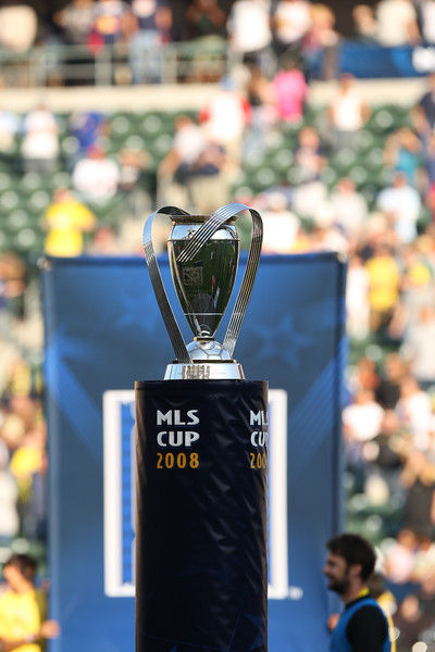 20081123_MLSCup_1704