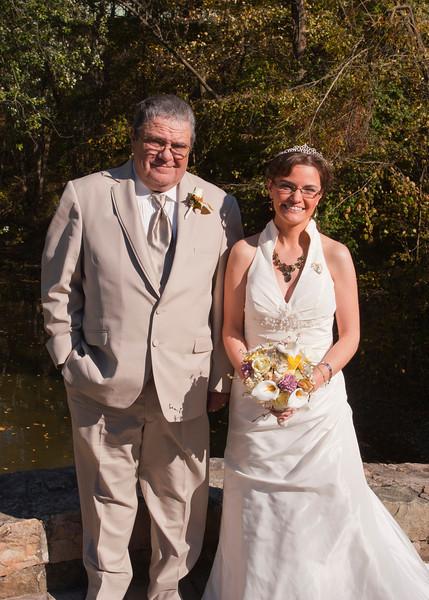 Royer Wedding, Stone Arch Bridge Lewistown, PA img_5890B.jpg