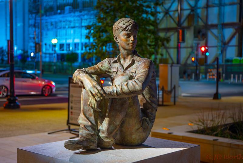 091929 Dwight D Eisenhower Memorial - Young Eisenhower-8625.jpg