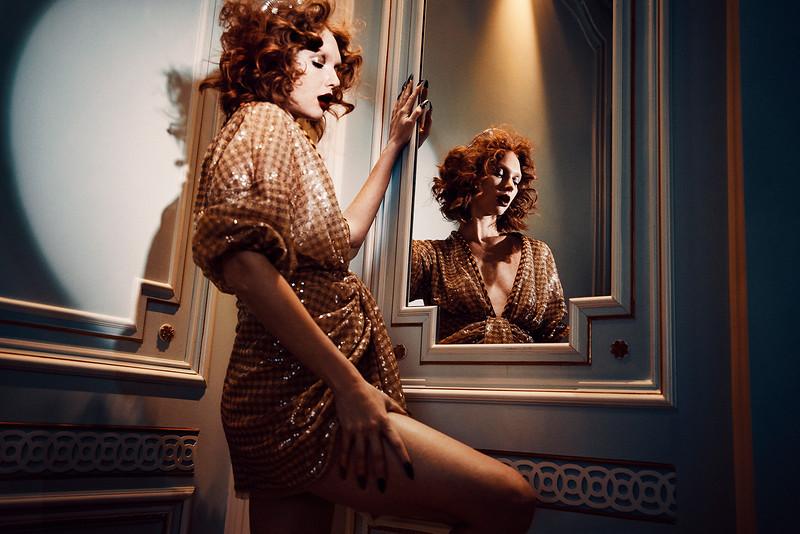 Creative-space-artists-hair-stylist-makeup-artist-Mark-Williamson-photo-agency-nyc-beauty-representatives-editorial-Numéro-Russia-13312.jpg