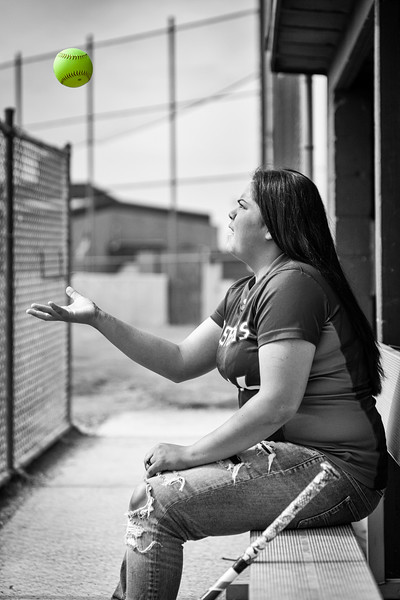 2017_July_CLIENT_Ramirez_Softball_029_03_PROCESSED_selective_color.jpg