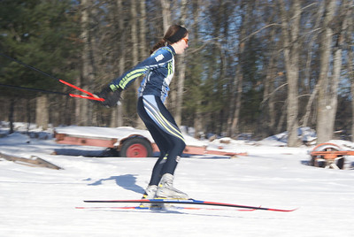 2010-02-07 Michigan Cup Sprints