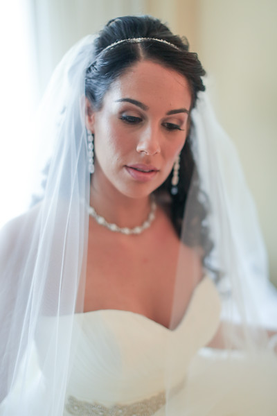 109_bride_ReadyToGoPRODUCTIONS.com_New York_New Jersey_Wedding_Photographer_J+P (179).jpg
