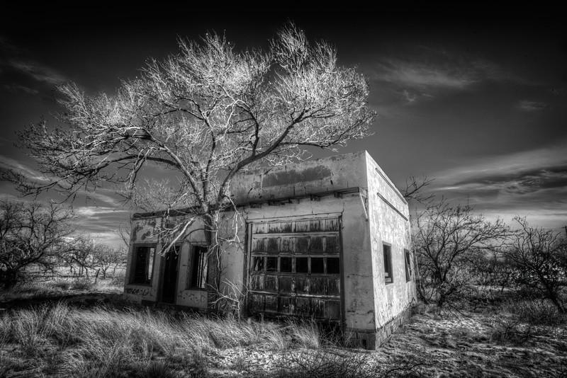 TX Old Gas Station-Edit.jpg