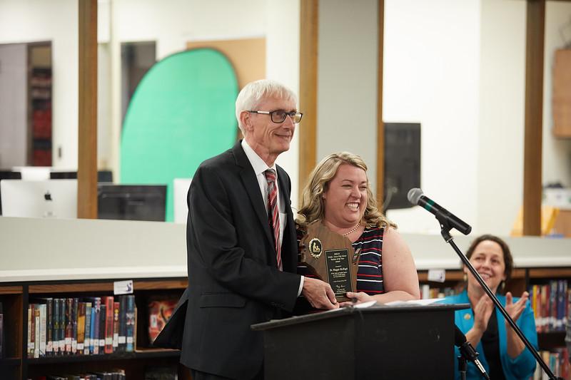 2018 UWL Spring Alumni Maggie McHugh Middle School Teacher of the Year0028.jpg